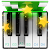 Piano Master 2 file APK for Gaming PC/PS3/PS4 Smart TV