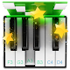 Piano Master 2 Download for PC Windows 10/8/7