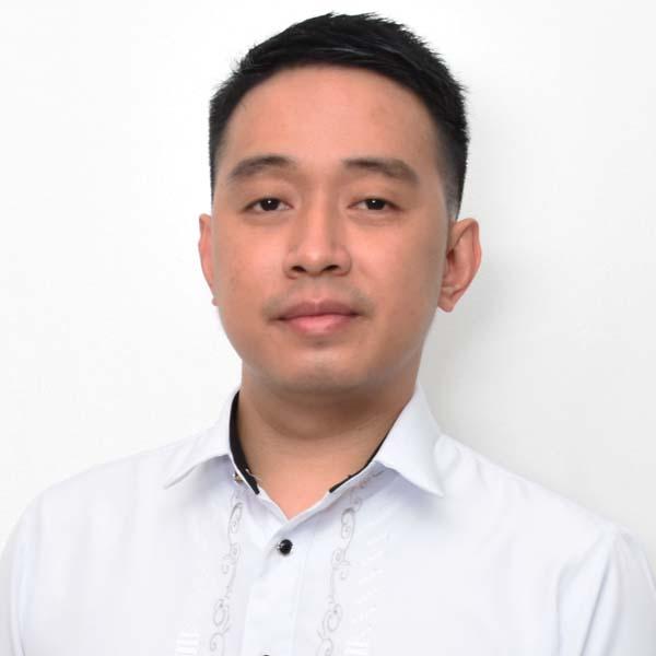 Business Coach Philippines, Coaching Mentoring Philippines, Entrepreneur Coach