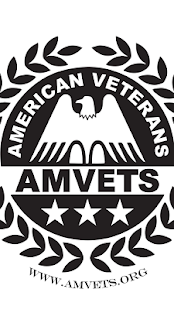 AMVETS Connect- screenshot thumbnail
