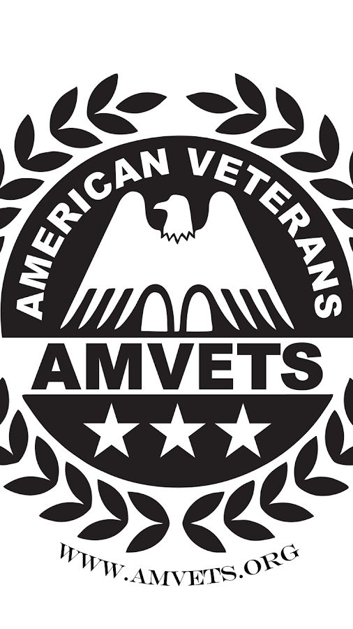 AMVETS Connect- screenshot