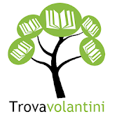 Trovavolantini... e Coupon