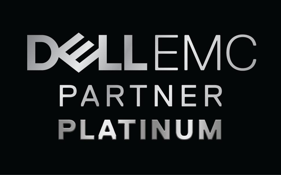 Dell EMC SC5020 Storage