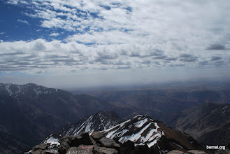 Photo: panoramica 1