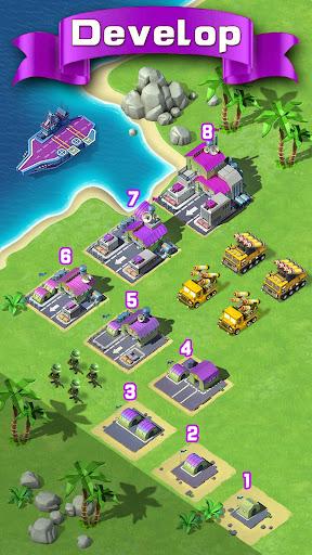 Top War: Battle Game 1.0.9 androidappsheaven.com 1