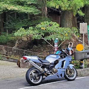 のカスタム事例画像 yumetamaさんの2020年10月07日11:09の投稿