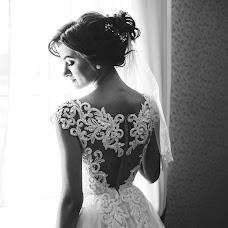 Wedding photographer Ilona Soya (PhotoSoya). Photo of 03.01.2018