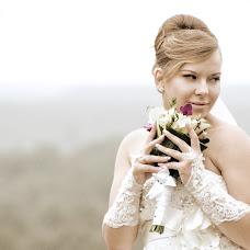 Wedding photographer Andrey Ukolov (andrey). Photo of 22.06.2015