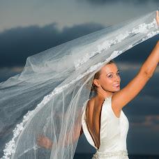 Wedding photographer Ruben Sanchez (rubensanchezfoto). Photo of 05.12.2018