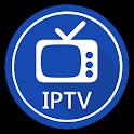 World IPTV (Free Online TV) icon