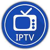 World IPTV (Free Online TV)