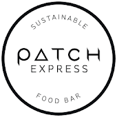 Patch Express