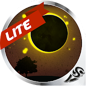 You Know Solar Eclipse? [Lite]
