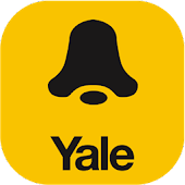 Yale Look