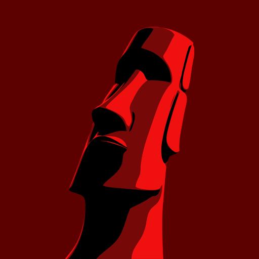 Rockhead Games avatar image