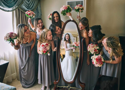 Wedding photographer Emin Kuliev (Emin). Photo of 08.03.2017