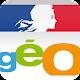 Géoportail mobile (app)