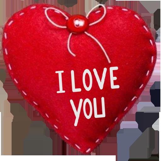 Imagenes Romanticas De Amor Aplikacje W Google Play
