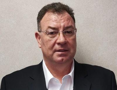 Marcel Fouché