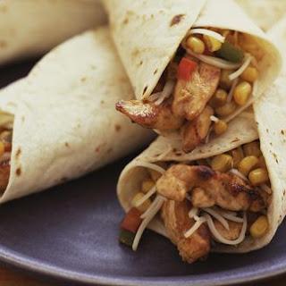 Mexican Paletas Recipe