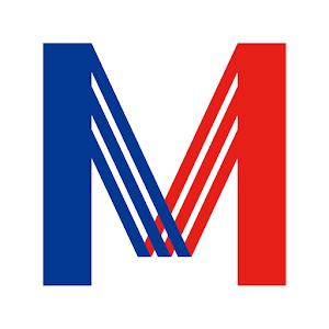 MANGAZENKAN.COM