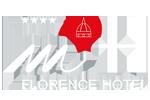 MH Florence Hotel & Spa | Sito Ufficiale | Miglior Prezzo Garantito