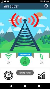 Network & Connection Helper 6