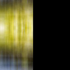 ノート E12改 nismo s H30式のカスタム事例画像 まっつ〜さんの2020年10月24日10:35の投稿