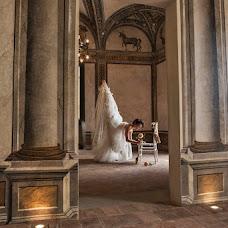 Wedding photographer Laura Scaccabarozzi (scaccabarozzi). Photo of 09.07.2014