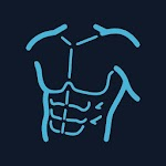 Home Workouts: Daily Fitness & Bodybuilding 1.0.20