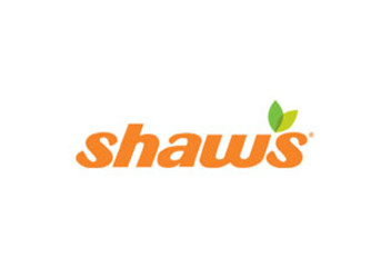 Shaws Market