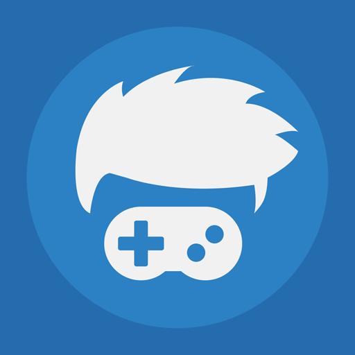 NERD Project avatar image