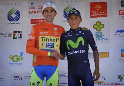 Wie voegt zich op indrukwekkende erelijst met Contador, Quintana en Martin?