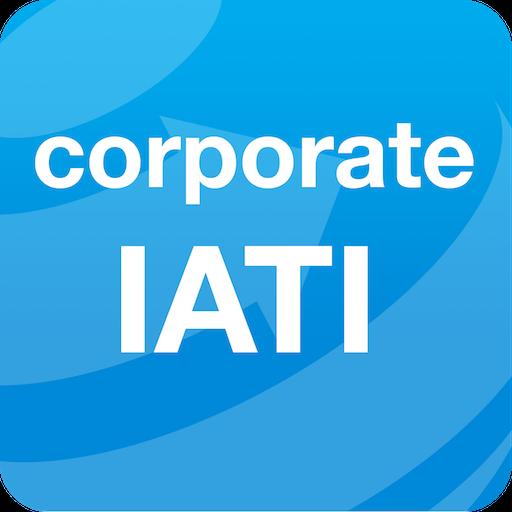 IATI Corporate Android APK Download Free By IATI