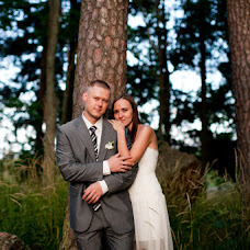 Wedding photographer Artem Bruk (bruk). Photo of 23.04.2013