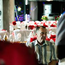 Wedding photographer Elena Strakhova (jelenastrahova). Photo of 28.08.2015
