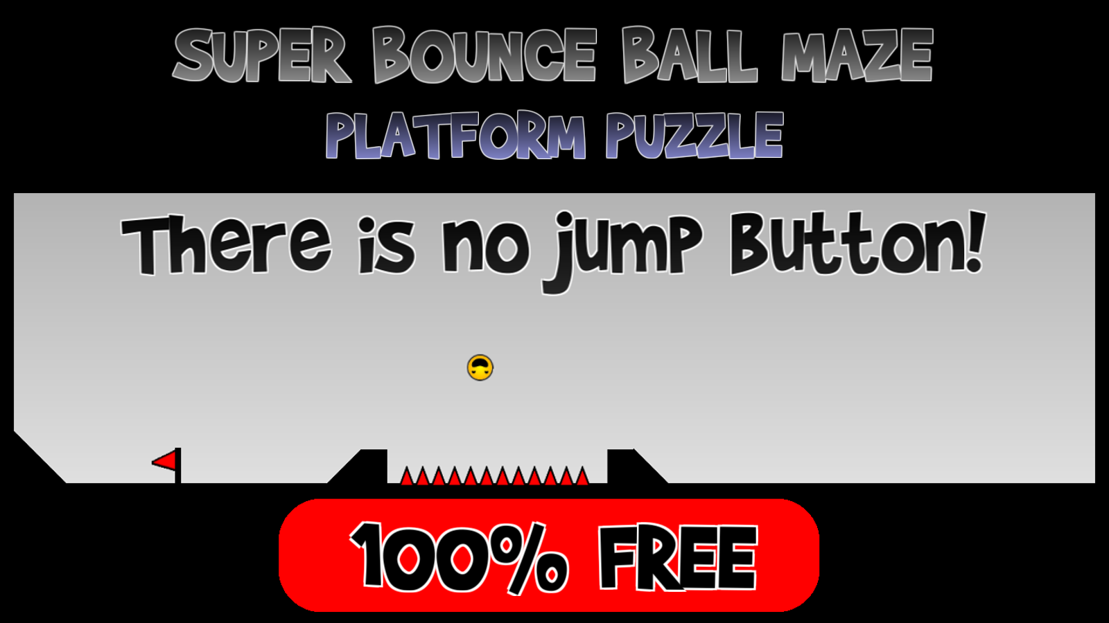 Super Bounce Ball Maze- screenshot