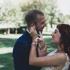 Wedding photographer Artem Minokhov (Minokhov). Photo of 10.12.2018