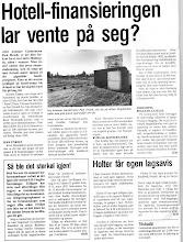 Photo: 1990-4 side 22