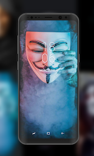Hacker Wallpaper Apk  Download For Android 4
