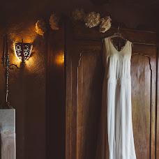 Wedding photographer Yarek Pekala (yarek). Photo of 21.05.2017