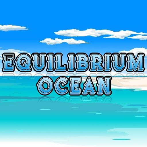 Equilibrium Ocean