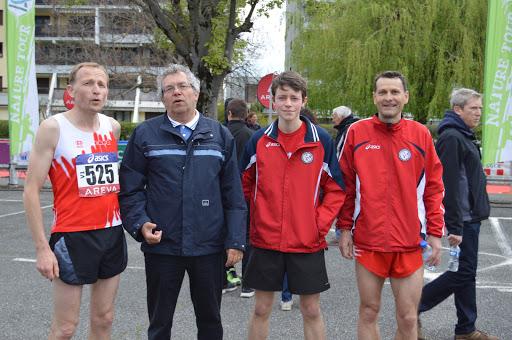 jeand-mael-alainsetpresident-france15km