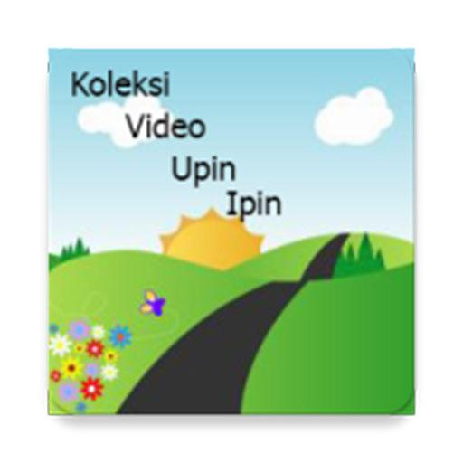Koleksi Video Upin Ipin