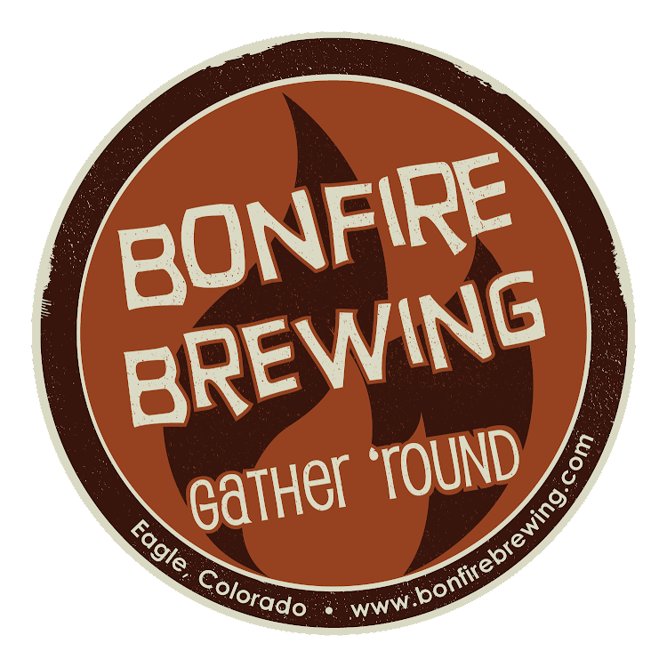 Logo of Bonfire Collab-19
