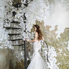 Wedding photographer Mikhail Pesikov (mikhailpesikov). Photo of 20.02.2018