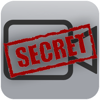 73+ Background Video Recorder Recorder Apk - It Is Great For Secret