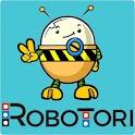 로보토리 블루투스 icon