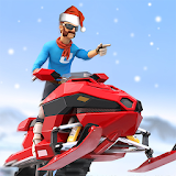 MMX Hill Dash 2 – Offroad Truck, Car & Bike Racing Apk Download Free for PC, smart TV
