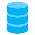 PortoDB Database icon